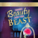 Disney's Beauty and Beast
