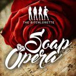 Soap Opera at Orlando Fringe