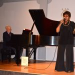 Steinway Society Fall Gifting/Concert