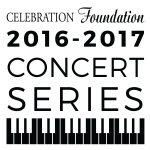 Celebration Foundation Concert Series – Brass Band of Central Florida