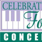 Celebration Foundation Concert Series - The Jeff Rupert Group