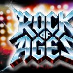 Rock Of Ages - Central FL Regional Premiere