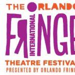 26th Annual Orlando International Fringe Theatre Festival