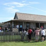 25th Annual Pioneer Day