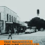 Heritage Collection VIX: Hannibal Square Heroes
