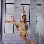 Dawn Branch Works Junion Dance Company Auditon