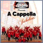 A Cappella Jukebox
