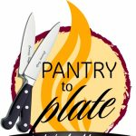 Pantry to Plate Chefs' Challenge