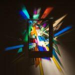 Art31: Borrowed Light exhibitions