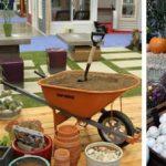 Volusia Fall Home & Garden Show