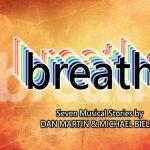 LGBT Theatre Festival: Breathe