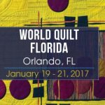 World Quilt Florida