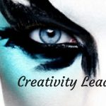"""""""Creativity Leads to Invention"""" AOD Fundraiser Event"""