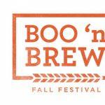 Boo 'n Brew