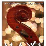 MAYS of Lake County Holiday Concert