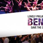 The Lovely Project Foundation Benefit 2016