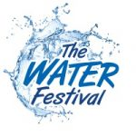 """The Water Festival"""