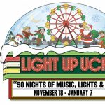 Light Up UCF
