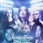 Live Pro Wrestling presented by I Believe in Wrestling