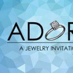 Adorn: A Jewelry Invitational