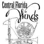 Central Florida Winds Salutes John Williams
