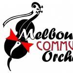 Melbourne Community Orchestra Presents Romantic Vienna