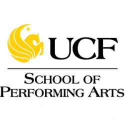 The Final Frontier Ucf School Of Performing Arts And Orlando Philharmonic Orchestra At Mayor Bob Carr Theater Orlando Fl Music