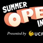 Summer Opera Institute