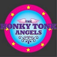 The Honky Tonk Angels