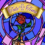 "Preps Dance School & Company -presents- ""TALE AS OLD AS TIME"""