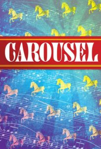 "Rodgers & Hammerstein's ""Carousel"""