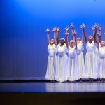Dance All Summer Long for Just $99