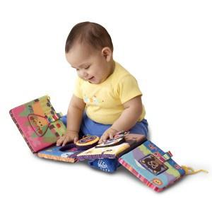 'The Children's Happy Reading Journey Event'