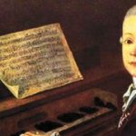 Insights & Sounds: Mozart, Young and Old