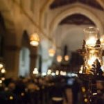 Concertos by Candlelight: The Classical Romantic