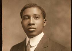 African-American Masterpieces: Symphonic Spiritual...