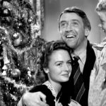 Saturday Matinee Classics: It's a Wonderful Life