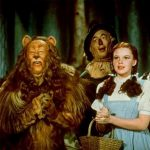 Peanut Butter Matinee Family Film: The Wizard of Oz