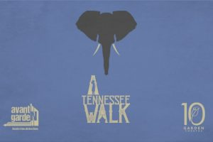 A Tennessee Walk