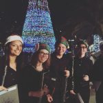 WKMG News 6 Holiday Concert Featuring FSYO