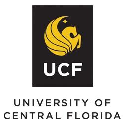 Faculty Recital: Ben Lieser, horn