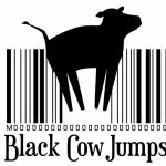 Black Cow Jumps at The District Market at Mills 50