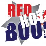 Red Hot & Boom Celebrates Independence Day in Style Monday, July 3 from 4 – 11 PM