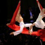 Cirque de la Symphonie: Cirque Goes to the Cinema