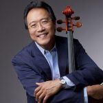 25th Anniversary Season Gala Concert with Yo-Yo Ma and Colin Jacobsen