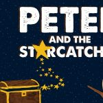 Peter and the Starcatcher at Osceola Arts!