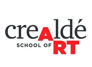 Crealdé's  Director's Choice VII Exhibition