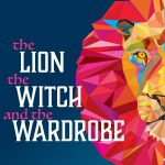 The Lion, the Witch & the Wardrobe at Osceola Arts!