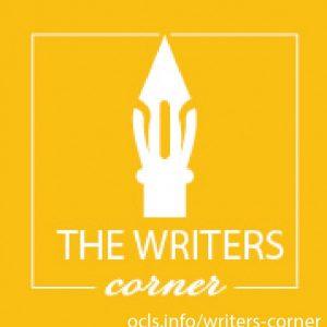 Meet the Authors: Brenda Drake, Pintip Dunn, Jen Malone and Darcy Woods