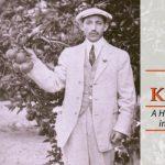 Kehillah: A History of Jewish Life in Orlando